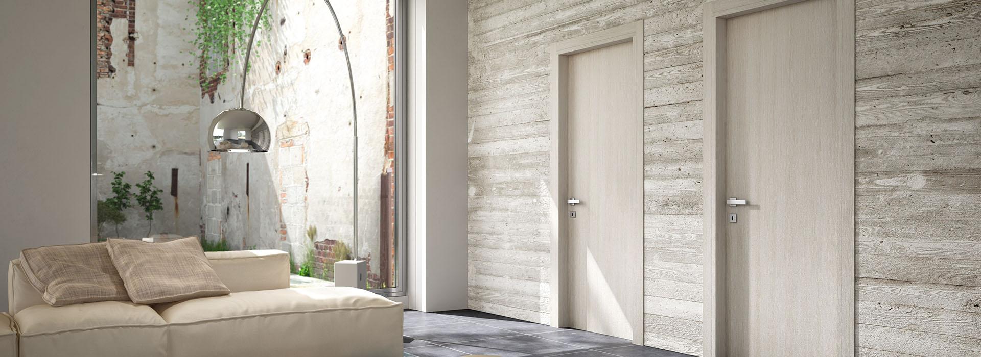 Migliori Maniglie Per Porte Interne finestrare | progettazione e vendita porte e serramenti - lecco